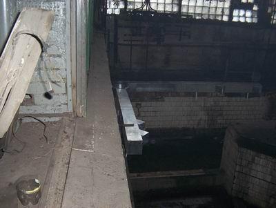Схемы отопление в гараже своими руками схемы